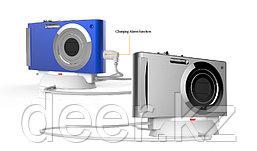 Противоугонное устройство для фотоаппаратов (INSHOW A4238)