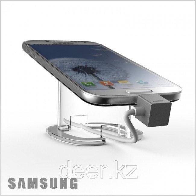 Подставка для Samsung Inshow C5701-1