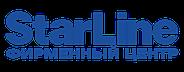 StarLine фирменный установочный центр Алматы