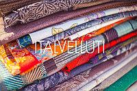 Итальянские ткани для мебели