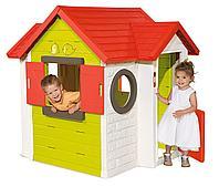 Домик детский игровой Smoby 810402, фото 1