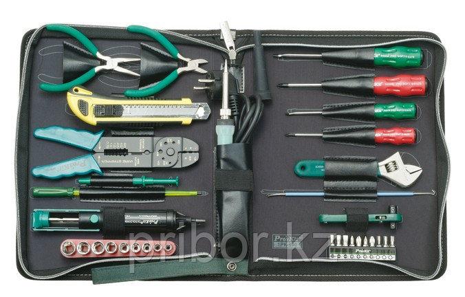Pro`skit 1PK-690B Набор инструментов