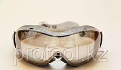"""Очки KRAFTOOL """"EXPERT"""" защитные с непрямой вентиляцией"""