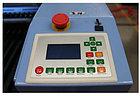 Лазерный гравер станок 1390 120W, фото 7