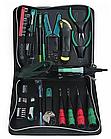 Pro`skit 1PK-690B Набор инструментов, фото 2