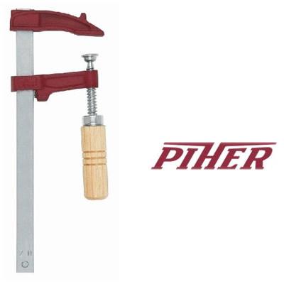 Струбцины Piher MM
