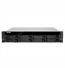 Система хранения данных TS-873U-RP-64G