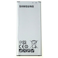 Аккумуляторная батарея Samsung A3 A310F EB-BA310ABE, фото 1
