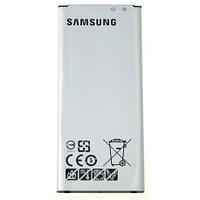 Аккумуляторная батарея Samsung A3 A310F EB-BA310ABE