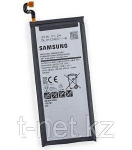 Аккумуляторная батарея Samsung Galaxy S7 EDGE EB-BG935ABE
