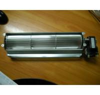 Вентилятор тангенц QLZ06/3000A53-3038LH-37