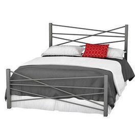 """Кровать """"Bands"""""""