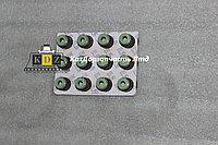 Маслаки 3927642 Cummins GR215 6CT8.3A-C215
