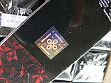 Крем для увеличения мужского достоинства Titan Gel (Титан Гель)., фото 3