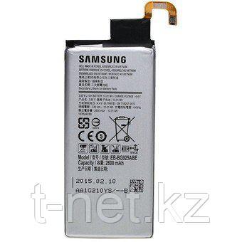 Аккумуляторная батарея Samsung Galaxy S6 EDGE G925, EB-BG925ABE