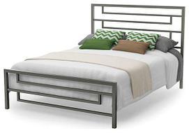 """Кровать """"Лабиринт"""""""