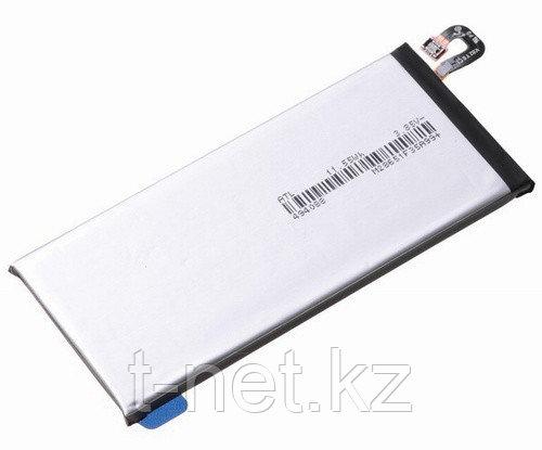 Аккумуляторная батарея Samsung A5 2017 A520F, EB-BA520ABE
