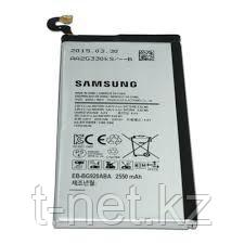 Аккумуляторная батарея Samsung Galaxy S8 PLUS, EB-BG955ABA
