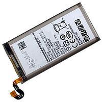 Аккумуляторная батарея Samsung Galaxy S8, EB-BG950ABE