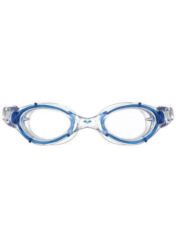 Очки для плавания Arena Nimesis Crystal