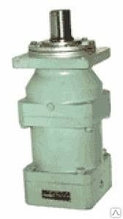 Гидромоторы Г15-21, Г15-22, Г15-23, Г15-24, Г15-25