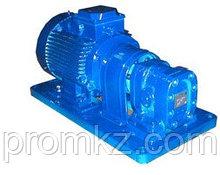 Агрегат шестеренный БГ11-25 (7,5кВт)