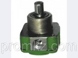 Насосы пластинчатые для смазки типа С 12-4М-10 (8,0)