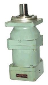 Гидромотор 2Г 15-14