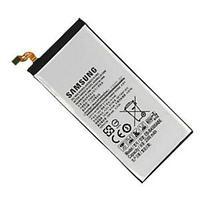 Аккумуляторная батарея Samsung A5 A500F/ E5 E500F, EB-BA500ABE