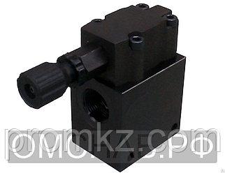Клапан МКПВ 10/3Т3Р3-Г24 аналог 10-10-1-133