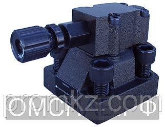 Клапан МКПВ 32/3 С2Р3 аналог 32-32-2-11