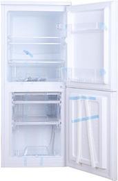 Холодильник Midea AD-179RN