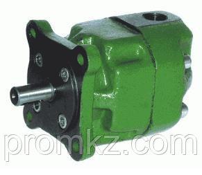 Гидронасосы пластинчатые сдвоенные 100Г 12-25М (140/100)