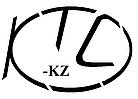 """ТОО """"КомТехСнаб-Kz"""""""