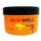 New Well Маска для волос