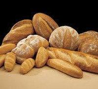 Улучшители хлеба, эмульгаторы,...