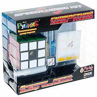 Скоростной Кубик Рубика 3х3, Speed Cubing KIT., фото 1