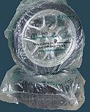 Пакеты для упаковки колес и шин, фото 3