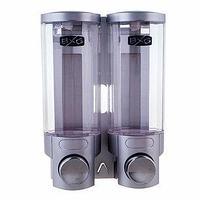 Дозатор жидкого мыла BXG-SD-2006С