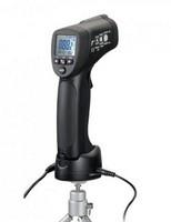 Профессиональный инфракрасный термометр (пирометр) DT-8855