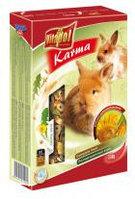 Витапол корм для кролика 1000г, фото 1