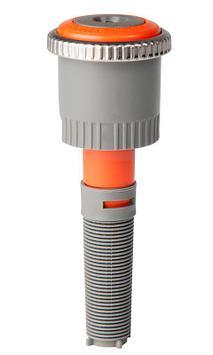 MP Rotator 800SR-90 Hunter