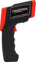 Пирометр лазерным прицелом IR-T4 Condtrol