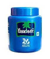 Кокосовое масло PARACHUTE (Парашют) 500мл бан.