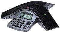 Конференц-телефон Polycom SoundStation Duo (2200-19000-122)