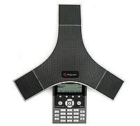 IP конференц-телефон Polycom SoundStation IP 7000 (2200-40000-001), фото 1