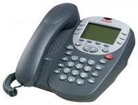 IP-телефон Avaya  4610SW