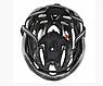 Шлем велосипедный, фото 3