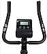 Велотренажер GF-Sport 116, фото 2