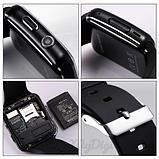 Умные часы Smart watch X6, фото 2